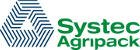 Systec Agripack